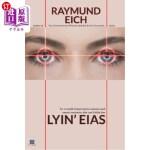 【中商海外直订】Lyin' EIAS