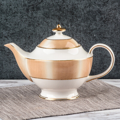 欧式陶瓷咖啡杯套装英式陶瓷咖啡杯套装英式下午茶杯茶具