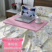 宿舍神床上收纳柜寝室上铺柜子下铺置物架器学生床头小衣柜电脑桌
