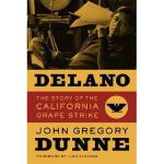 【预订】Delano: The Story of the California Grape Strike