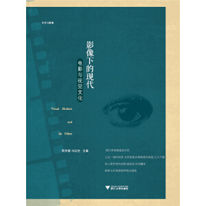 影像下的现代:电影与视觉文化