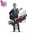【中商海外直订】Ulrich Haarbürste's Novel of Roy Orbison in Clingfi
