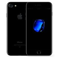 [当当自营] Apple iPhone 7 128G 亮黑色 支持移动联通电信4G手机