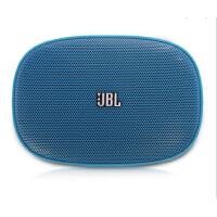 JBL SD-11 迷你便携插卡音箱 户外骑行 多功能低音音响 收音机迷你 插卡 无线 便携 小音箱 音响 低音炮 mp3音乐播放器 扬声器 老人随身听