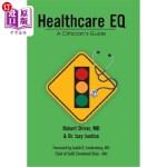 【中商海外直订】Healthcare Eq: A Clinician's Guide