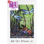 【中商海外直订】The Image Maker: Transforming Your Life from the In