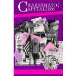 【预订】Charismatic Capitalism: Direct Selling Organizations in