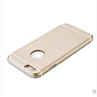 宾丽iphone6手机壳/ / 苹果6手机套  金属边框苹果6手机壳新款硅胶iphone6手机套4.7