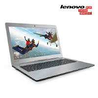 联想(Lenovo)2019新款ideapad340c 15.6英寸超轻薄手提笔记本电脑酷睿i5 标配i5-8265u