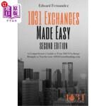 【中商海外直订】1031 Exchanges Made Easy
