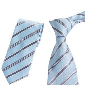 YOUNGOR雅戈尔旗舰店领带专柜正品男士正装领带PA09050 PA09049 PA09049