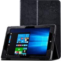 Hi10 Plus保护套皮套10.8英寸Win10双系统平板电脑包外壳
