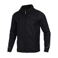 Adidas阿迪达斯 男装 NEO运动防风衣休闲夹克外套 DW8094