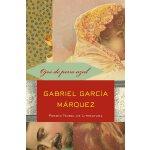 西班牙语原版 马尔克斯:蓝狗的眼睛 Gabriel García Márquez: Ojos de perro azu