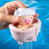 �和�洗澡玩具�����蛩�小�i花���涸∈����水小云朵云雨�W�t同款