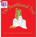 【中商海外直订】The Bumbleseed Tree