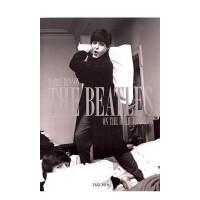 Harry Benson: The Beatles哈里本森:披头士乐队甲壳虫组合 英文原版艺术摄影图书