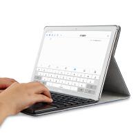 【】华为M5 Pro平板蓝牙键盘皮套 10.8英寸CMR-W19/AL19电脑CMR-W09