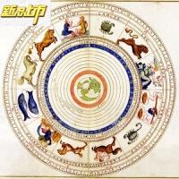 【六一儿童节特惠】 【塔罗/占星】桃花爱情 占卜 占星合盘 占卜 塔罗牌 紫微