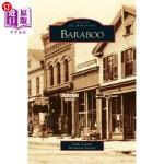 【中商海外直订】Baraboo