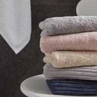【一口价】 简约居家的生活美学,阿瓦提长绒棉毛巾