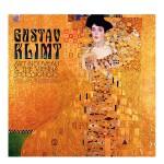 [Masterworks] Gustav Klimt: Art Nouveau 古斯塔夫克林姆 维也纳 英文原版艺术书