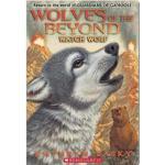 Wolves of the Beyond#3 Watch Wolf 绝境狼王3:守卫火山(《猫头鹰王国》作者新作) I
