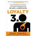 【预订】Loyalty 3.0: How to Revolutionize Customer and Employee