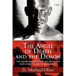 【预订】The Angel of Death and the Demon