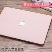 macbook12保�o��13.3外��macpro13寸可�厶O果�P�本��X保�o��15超�p11.6散��1