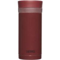 寸年朱一龙同款膳魔师新品口红系列保温杯女不锈钢便携小容量TCNC-200
