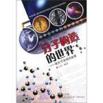 世界五千年科技故事丛书・分子构造的世界:高分子发现的故事