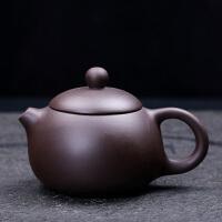 紫砂茶壶茶杯品茗杯茶海公杯闻香杯茶漏茶滤盖碗茶碗