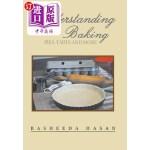 【中商海外直订】Understanding Baking: Pies, Tarts, Cakes and More