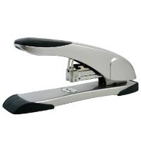 得力订书机 得力0391厚层 重型 厚型60页 订书机23/10针 钉书机
