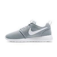 Nike/耐克 511881 男子轻便透气休闲运动鞋 跑步鞋 NIKE ROSHE RUN