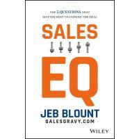 Sales Eq 9781119312574