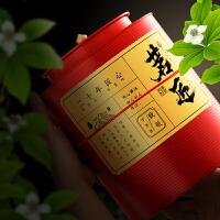 安溪铁观音兰花香礼品*茶叶礼盒装