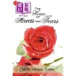 【中商海外直订】The House of Flowers and Tears