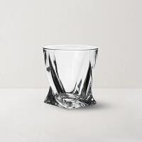 网易严选 捷克制造 水晶玻璃威士忌酒杯