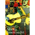【预订】Oxford History of Art Y9780192842138