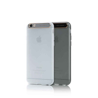 【包邮】Remax 苹果iphone6/6s手机壳 I6S抗摔防刮磨砂防指纹保护软套