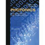 【预订】Photonics: Optical Electronics in Modern Communications