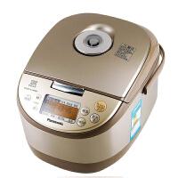 松下(Panasonic)SR-JHC18NSQ变频 IH电磁加热 电饭煲原装进口全自动电饭锅5L容量