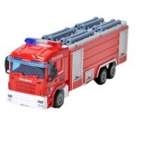20190517223233328儿童男孩玩具回力合金车模型仿真军事坦克车消防车挖掘机玩具