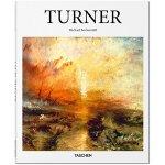【预订】Turner 9783836504546