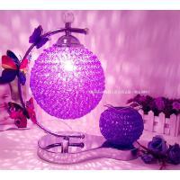 精油香薰灯插电精油灯卧室创意浪漫香薰炉美容院香薰机礼物床头灯