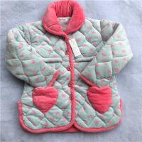 内衣睡衣睡衣女冬三层加厚加大码女装珊瑚绒夹棉睡衣保暖法兰绒单件家居服