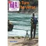 【中商海外直订】A Turn for the Verse