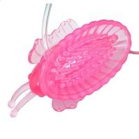 女用电动舌头震动器抽吸刺激挑逗性高潮自慰器情趣性玩具夫妻性用品 默认规格 粉色